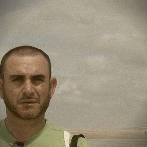 Profile picture for josepantongr