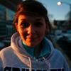 Emily Yount