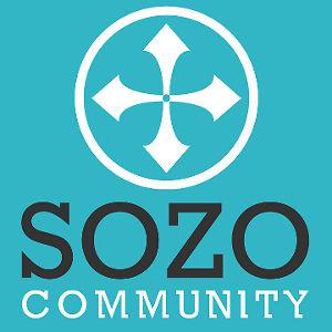 Profile picture for SOZO Community