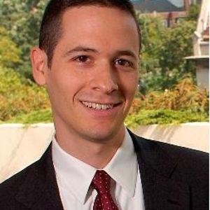 Profile picture for Joshua Montes