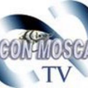 Profile picture for ConMosca TV