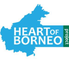 Heart of Borneo Project