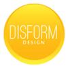 disform