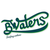 BWATERS