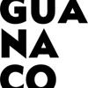 GUANACO FILM