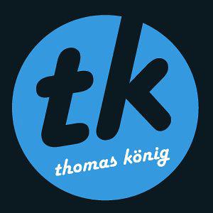 Profile picture for Thomas König