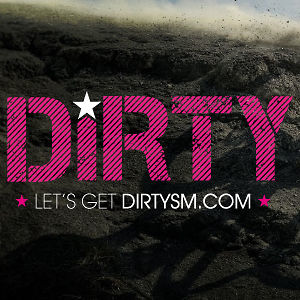 Profile picture for DIRTY