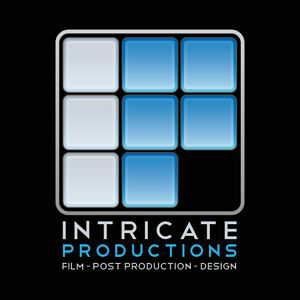 Profile picture for Intricate Productions
