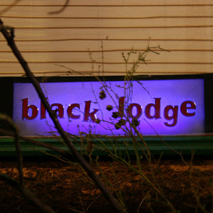 Profile picture for Black Lodge