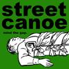 Street Canoe