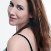 Melanie Ramiro