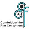 Cambridgeshire Film Consortium