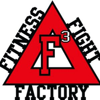 Fitness Fight Factory