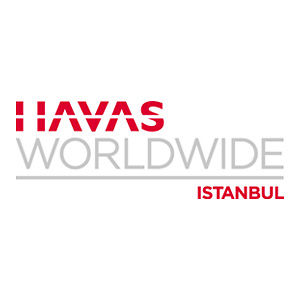 Profile picture for HAVAS WW İSTANBUL