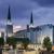 First Presbyterian Church, Tulsa