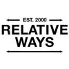 RelativeWays
