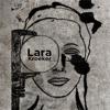 Lara Kroeker