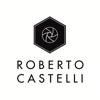 Roberto Castelli