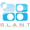 slantHQ