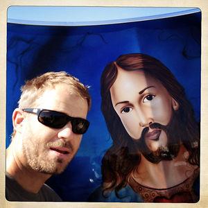 Profile picture for eros hoagland