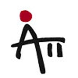 Profile picture for aytonomi paremvasi