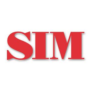 Profile picture for SIM USA