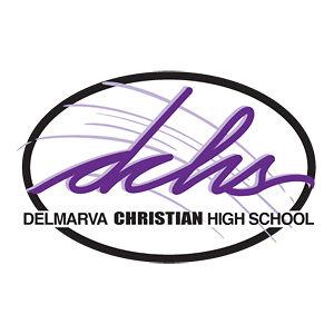 Profile picture for Delmarva Christian High School