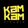 KamKam Visuals