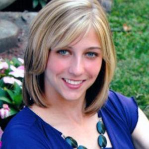 Profile picture for Corinne Dewey
