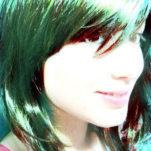 Profile picture for Aleksandra Petrova