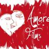 AMORE FILMS
