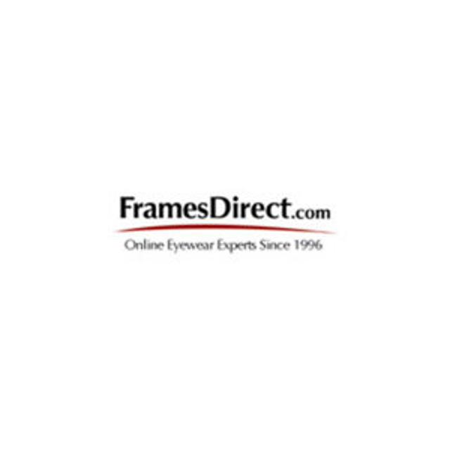 FramesDirect.com on Vimeo