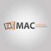 Mac Screencast Productions