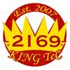 KING TeC 2169