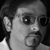 Juan Freddy Cataldo Cottet