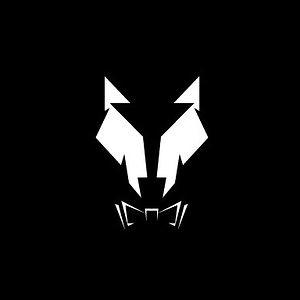 Profile picture for Le Coyote