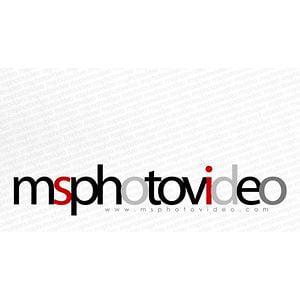 Profile picture for msphotovideo