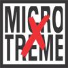 Micro Xtreme