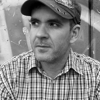 Salim Kara- Filmmaker