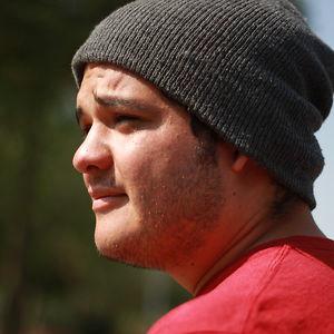 Profile picture for Chuy Garza
