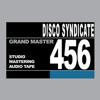 Disco Syndicate