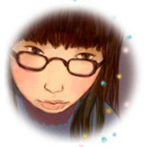 Profile picture for blueblue0826