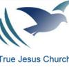 True Jesus Church in Elizabeth