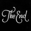 The End Post