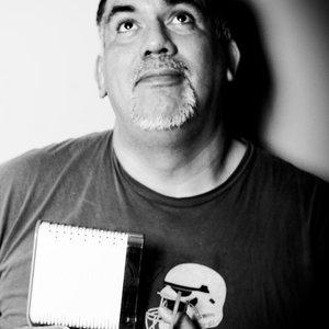 Profile picture for David Basulto