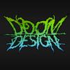 DOOM Design