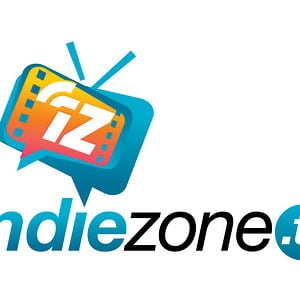 Profile picture for Indiezone.tv