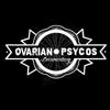 ovarianpsycosmovie@gmail.com
