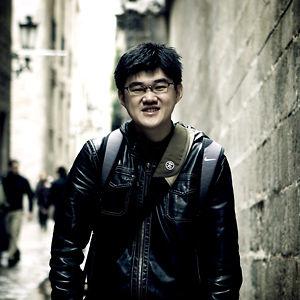 Profile picture for Sean Foo