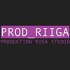 prod_riga